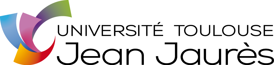 Logo Partenaire Travesía - UTJJ