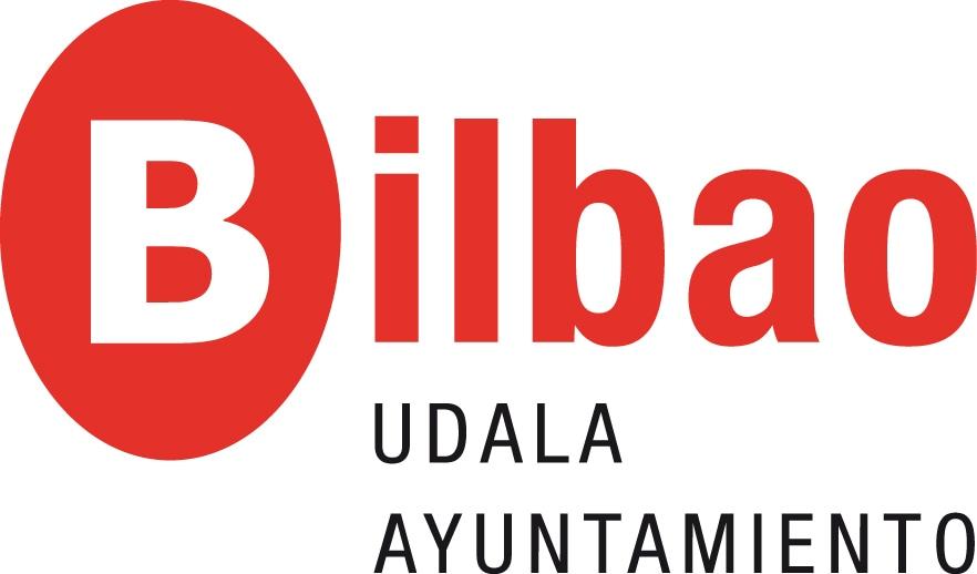 Logo Partenaire Travesía - Ayutamiento de Bilbao
