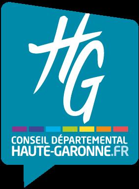 LOGO COFINANCEUR CG HG