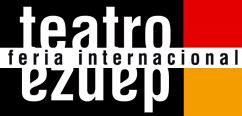 LOGO Ayuntamiento de Huesca – Feria internacional de Teatro y Danza